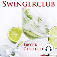 Swingerclub
