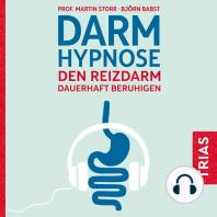 Darmhypnose