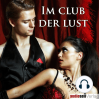 Im Club der Lust