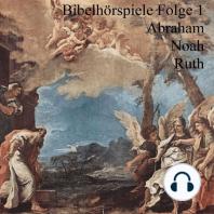 Abraham Noah Ruth