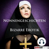 Nonnengeschichten