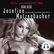 Josefine Mutzenbacher: Die Geschichte einer Wienerischen Dirne