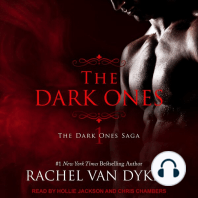 The Dark Ones