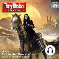 Arkon 9