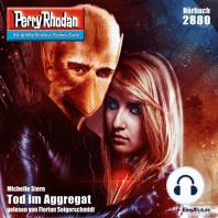 Perry Rhodan 2880