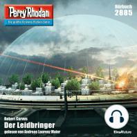 Perry Rhodan 2885