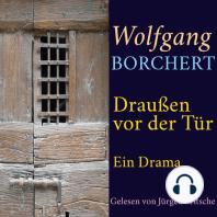 Wolfgang Borchert
