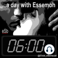 A Day with Essemoh