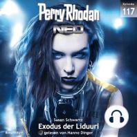 Perry Rhodan Neo 117