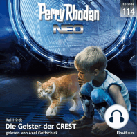 Perry Rhodan Neo 114