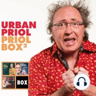 Priol Box 2