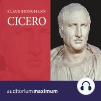 Cicero (Ungekürzt)