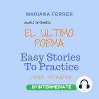Novels in Spanish