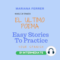Novels in Spanish