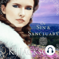 Of Sin & Sanctuary
