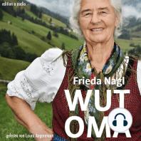 Wut-Oma