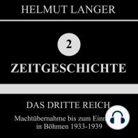 Das Dritte Reich