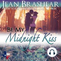 The Marshalls Boxed Set: Books 1-3
