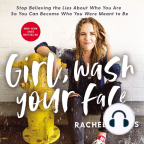 Audiobook, Girl, Wash Your Face: Stop Believing the Lies About Who You Are So You Can Become Who You Were Meant to Be - Listen to audiobook for free with a free trial.