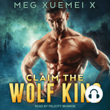 Claim the Wolf King