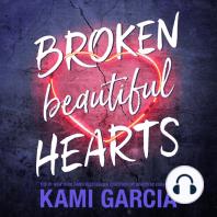 Broken Beautiful Hearts