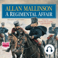 A Regimental Affair