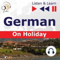 German on Holiday