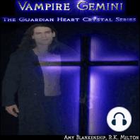 Vampire Gemini