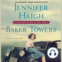 Baker Towers: A Novel