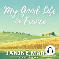 My Good Life in France