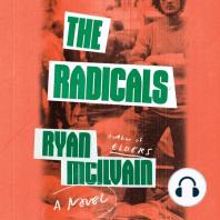 The Radicals