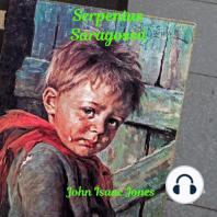Serpentus Saragossii