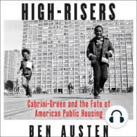 High-Risers