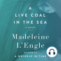A Live Coal in the Sea