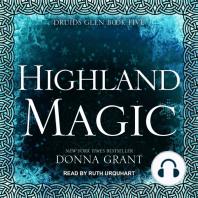 Highland Magic