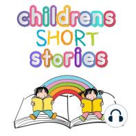 Children's Short Stories