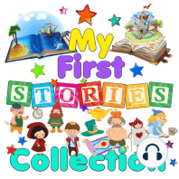 My First Stories Collection