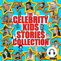 The Celebrity Kids Stories Collection