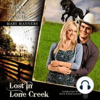 Lost in Lone Creek