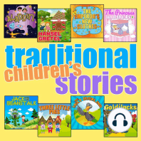 Traditional Childrens Stories
