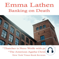 Banking on Death