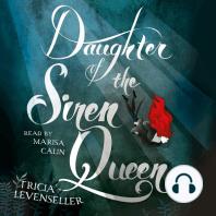 Daughter of the Siren Queen