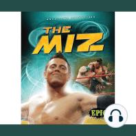 The Miz