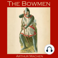 The Bowmen