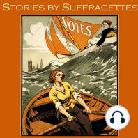 Stories by Suffragettes