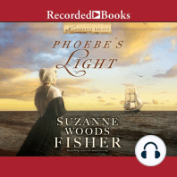 Phoebe's Light