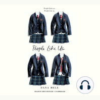 People Like Us
