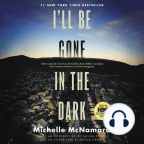 Audiobook, I'll Be Gone in the Dark: One Woman's Obsessive Search for the Golden State Killer - Listen to audiobook for free with a free trial.