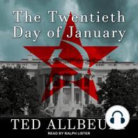 The Twentieth Day of January