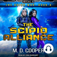 The Scipio Alliance